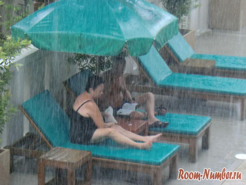 Baan Karonburi Resort Karon Phuket