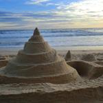 Karon-Beach-00016