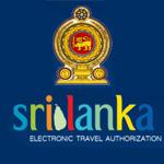 Как самому оформить визу в Шри-Ланку в 2019 году