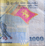 1000-rupees