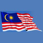 Можно ли получить визу в Малайзию на Шри-Ланке