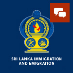 sri-lanka immigration