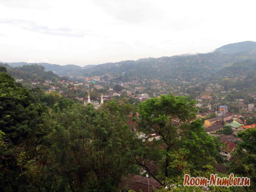 Kandy-View-Garden-002