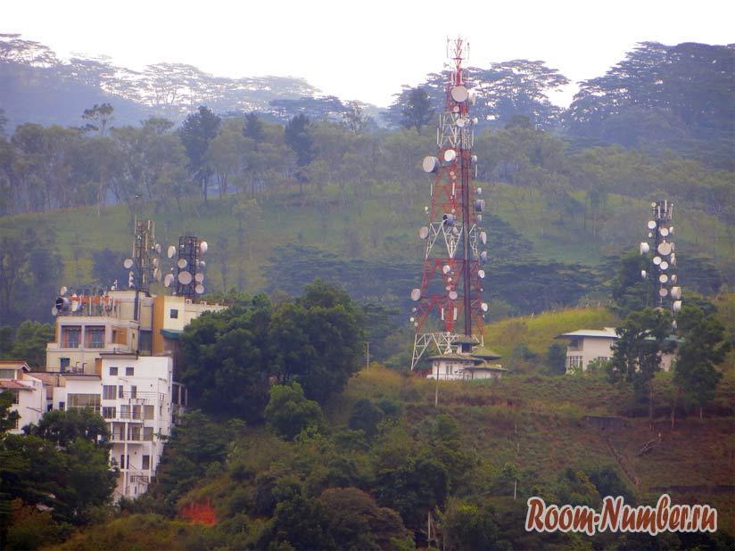 Kandy-View-Garden-003
