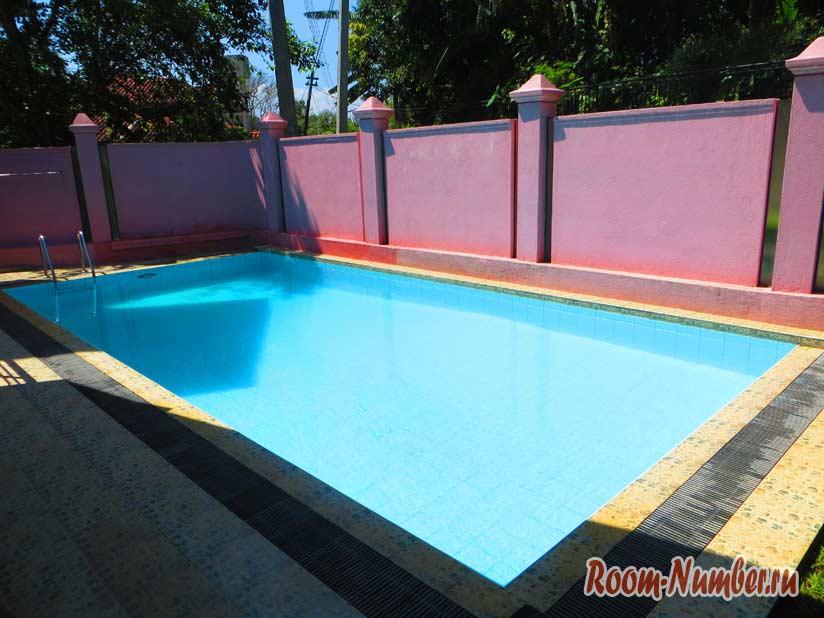 Kandy-View-Garden-008