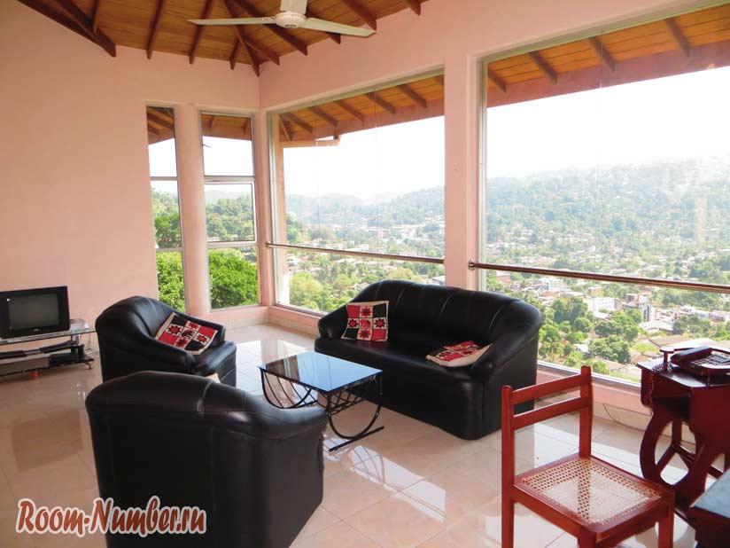 Kandy-View-Garden-009