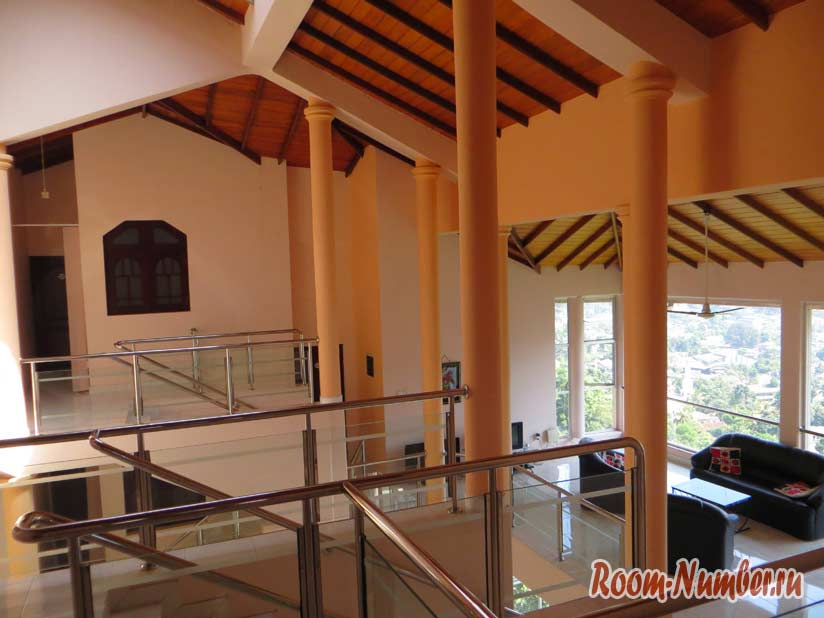 Kandy-View-Garden-011