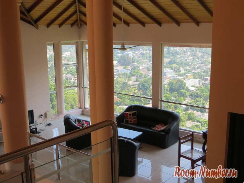 Kandy-View-Garden-013