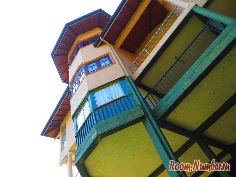 Kandy-View-Garden-015