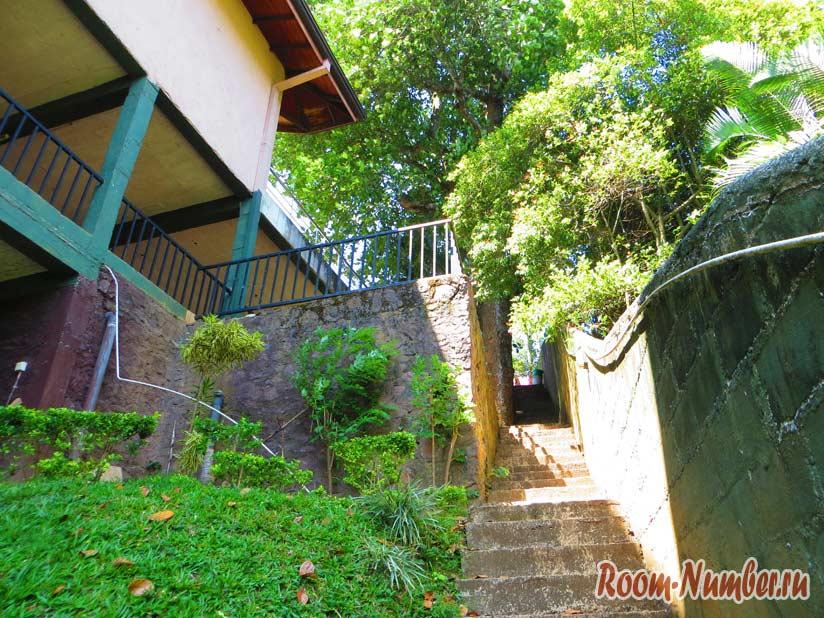 Kandy-View-Garden-016