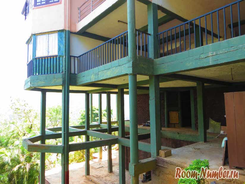 Kandy-View-Garden-017
