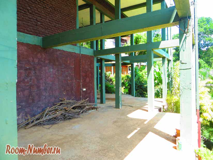 Kandy-View-Garden-018