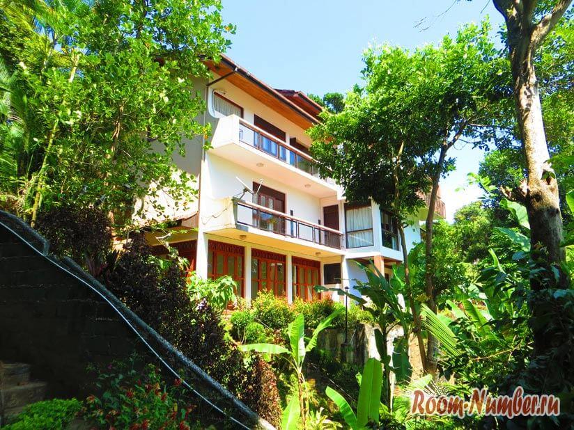 Kandy-View-Garden-019