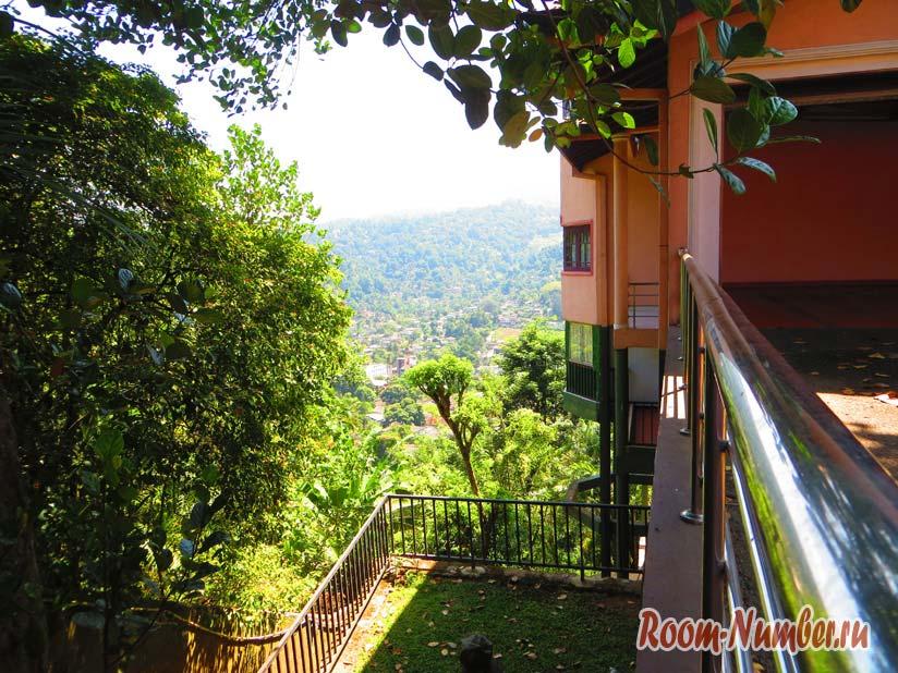 Kandy-View-Garden-020