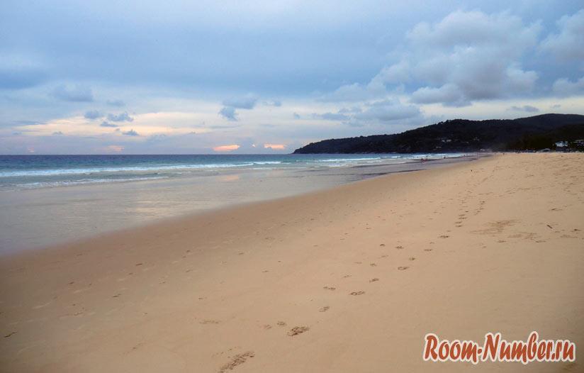 Karon-Beach-0001