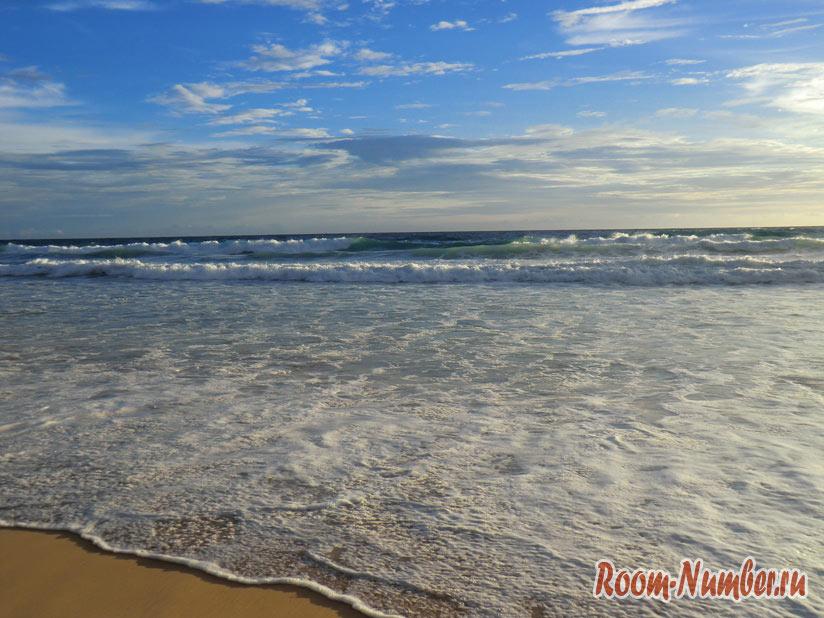 Karon-Beach-00014