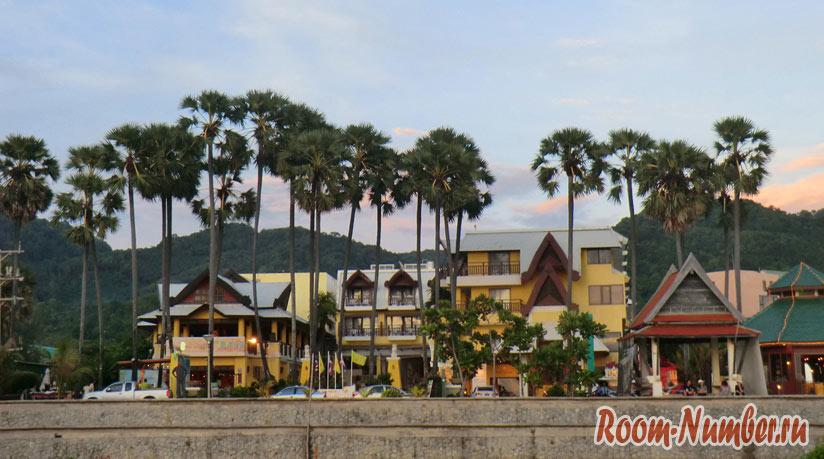 Karon-Beach-00015