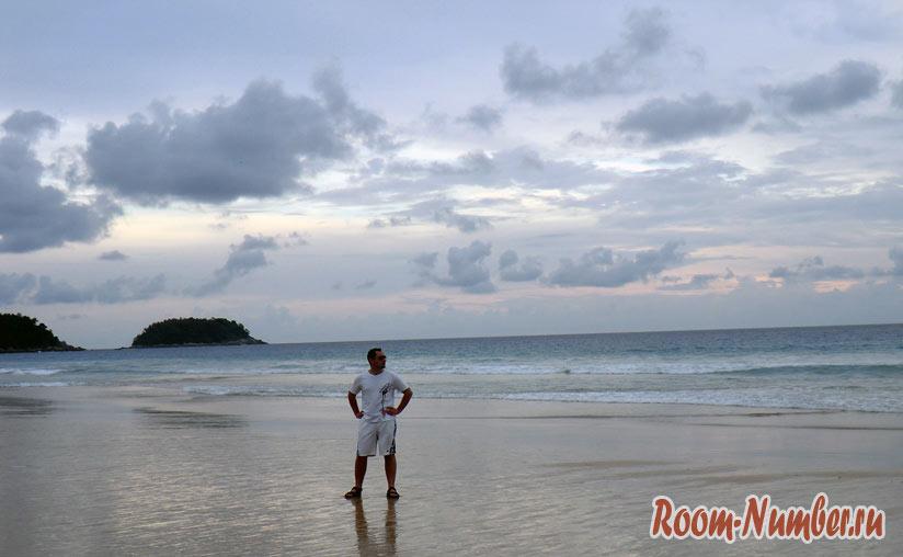 Karon-Beach-0003