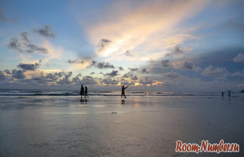 Karon-Beach-0004