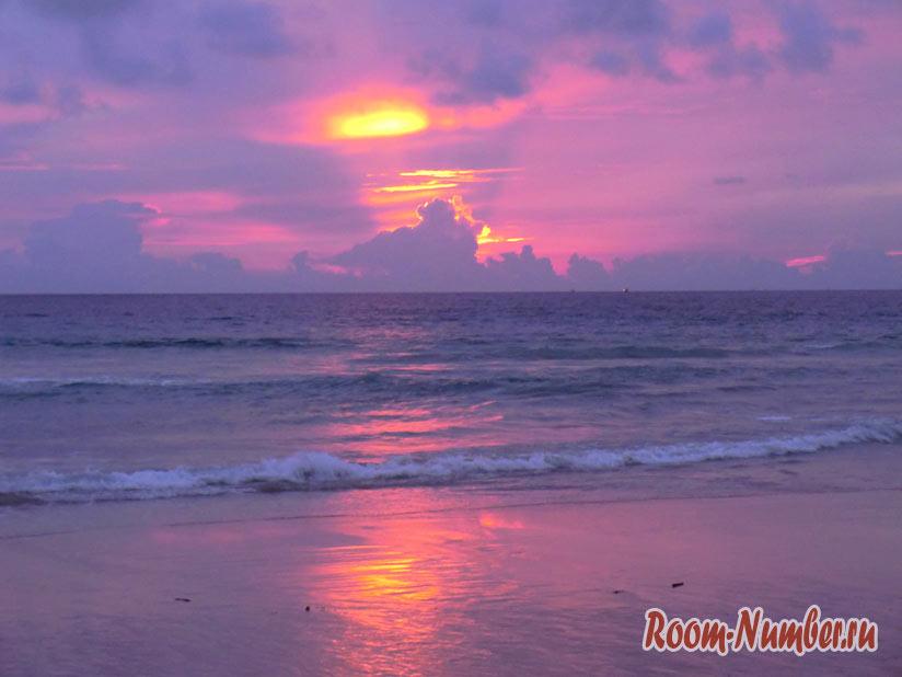 Karon-Beach-0005