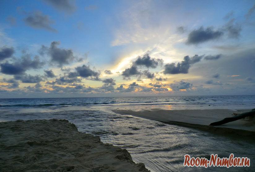Karon-Beach-0006