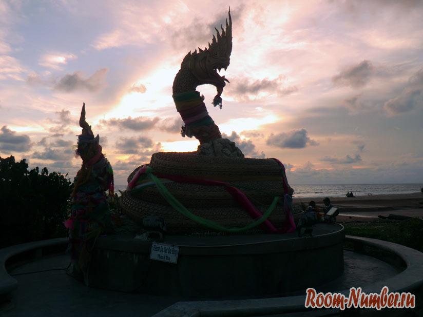 Karon-Beach-0007