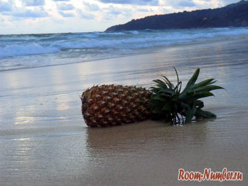 Karon-Beach-0008