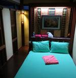 T-Star-Cottage-Langkawi-001