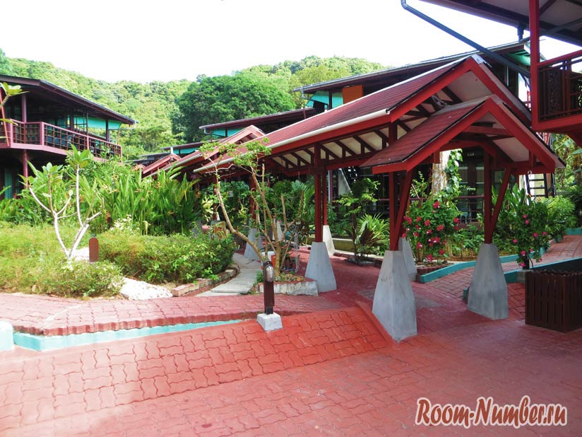 T-Star-Cottage-Langkawi-007