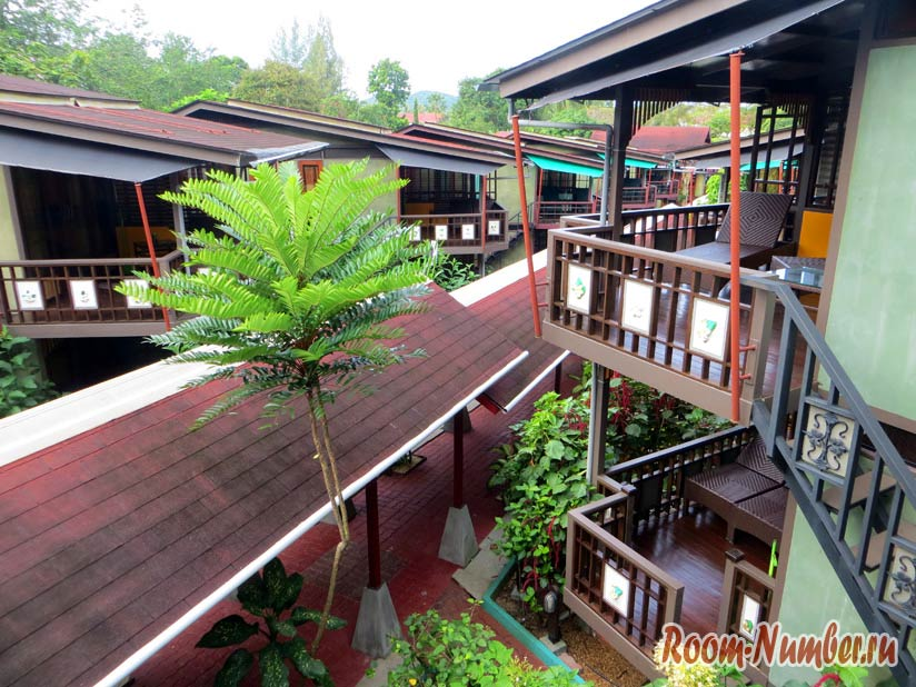 T-Star-Cottage-Langkawi-010