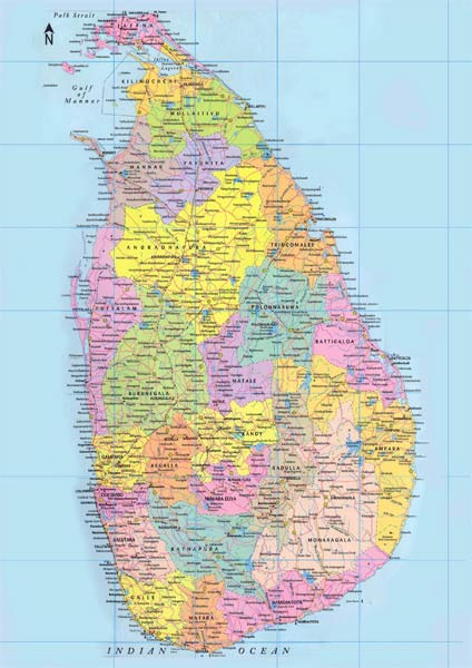 sri-lanka-map-003