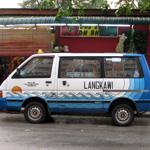 taxi-langkawi-006