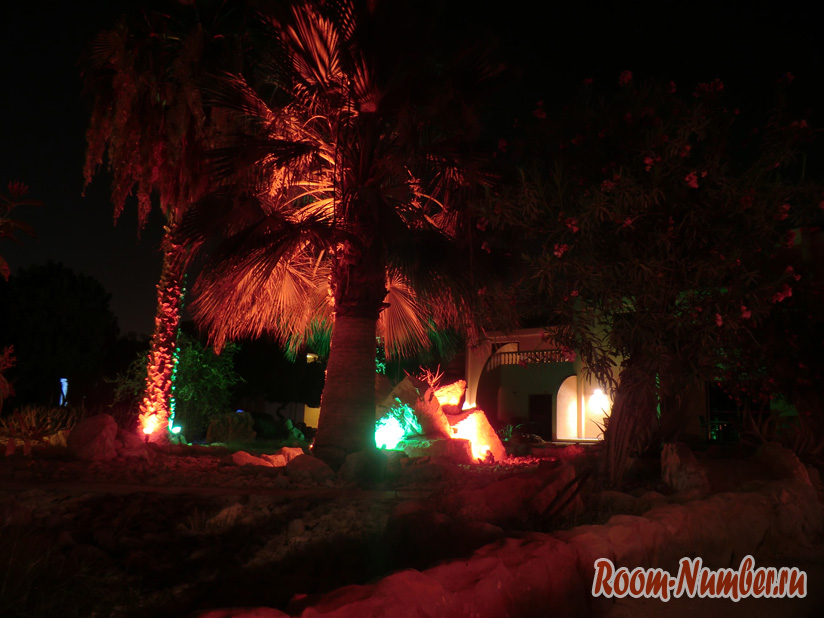 Bin-Majid-Beach-Resort-008
