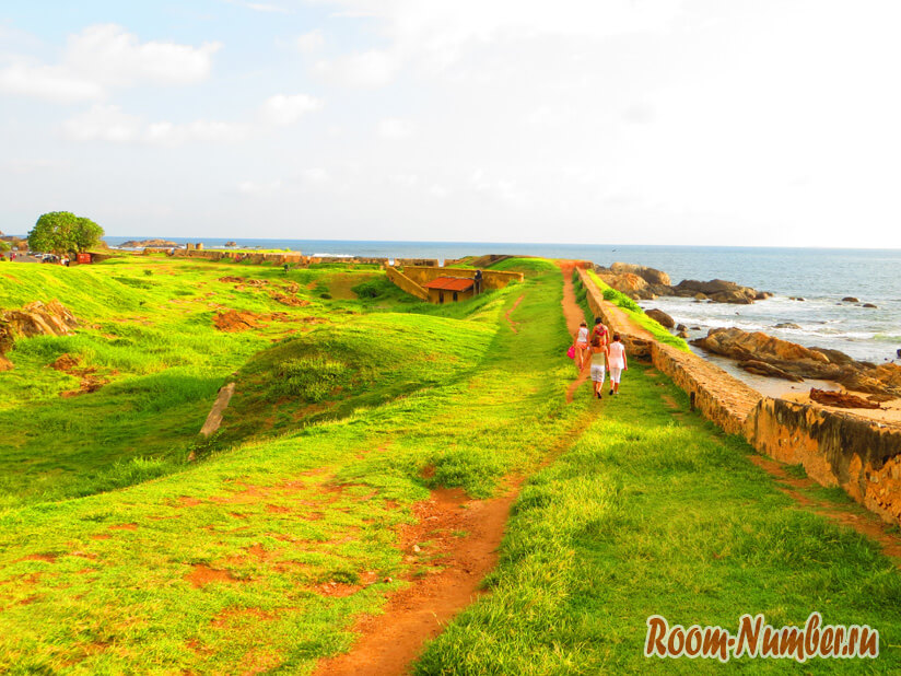 Galle-10