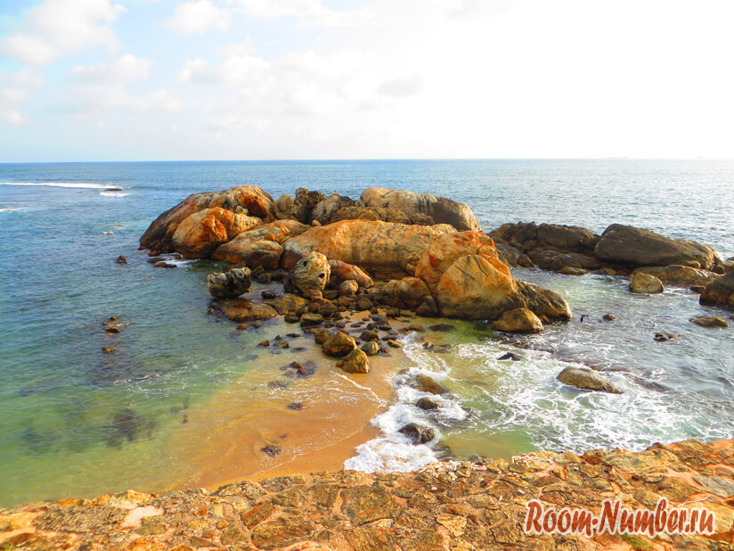 Galle-11