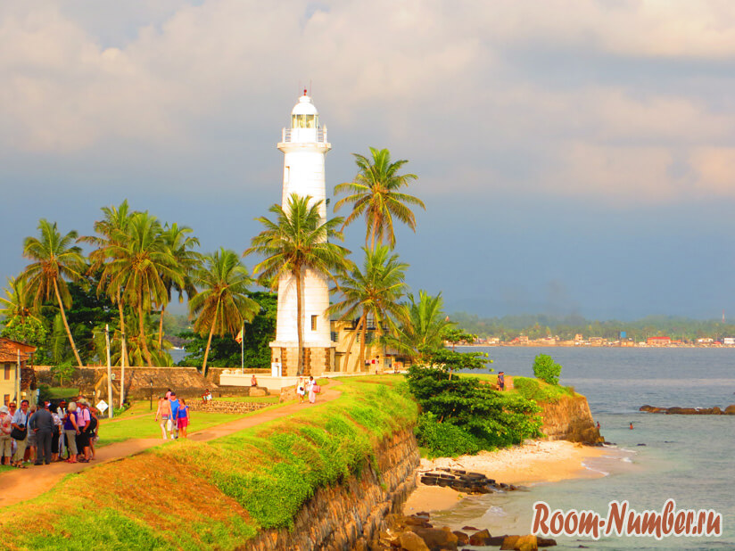 Galle-111