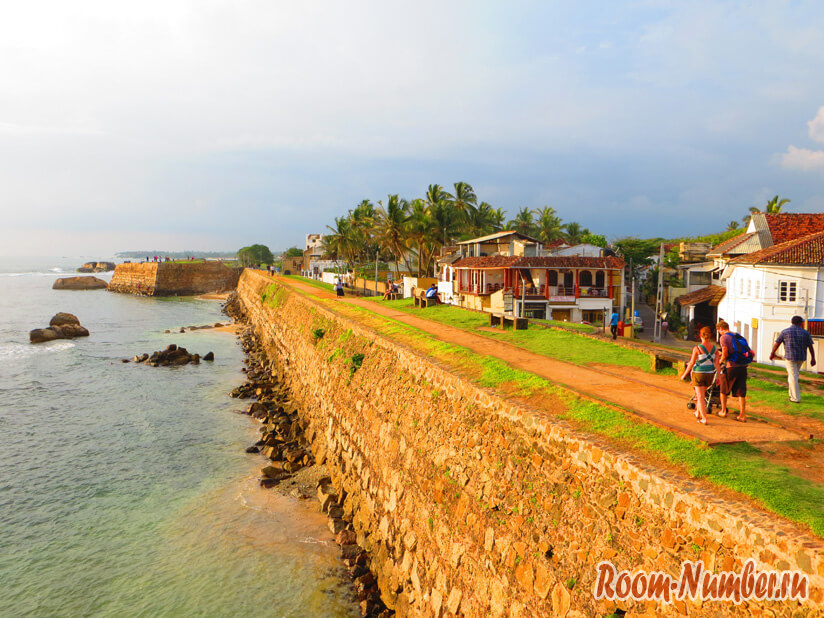Galle-13