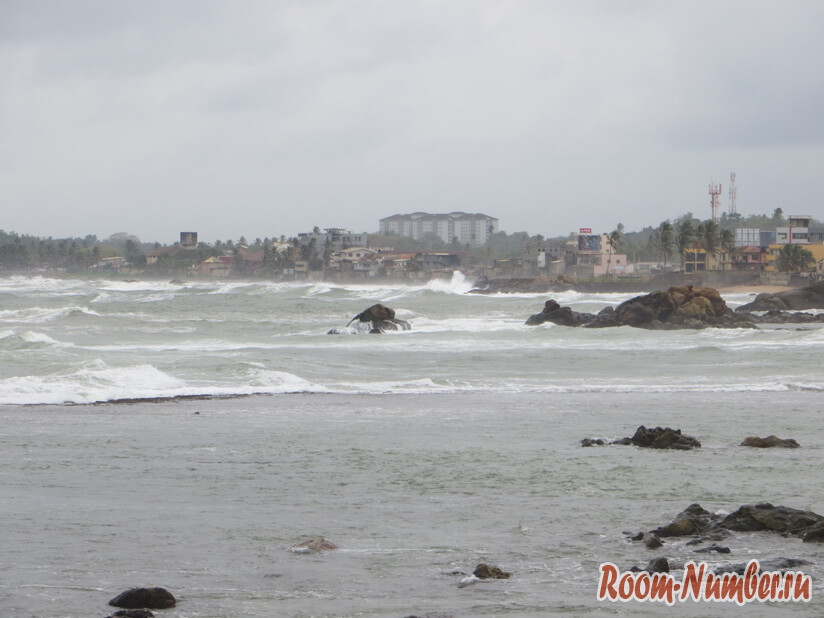Galle-3