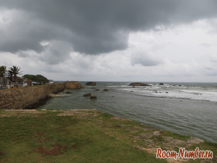 Galle-4
