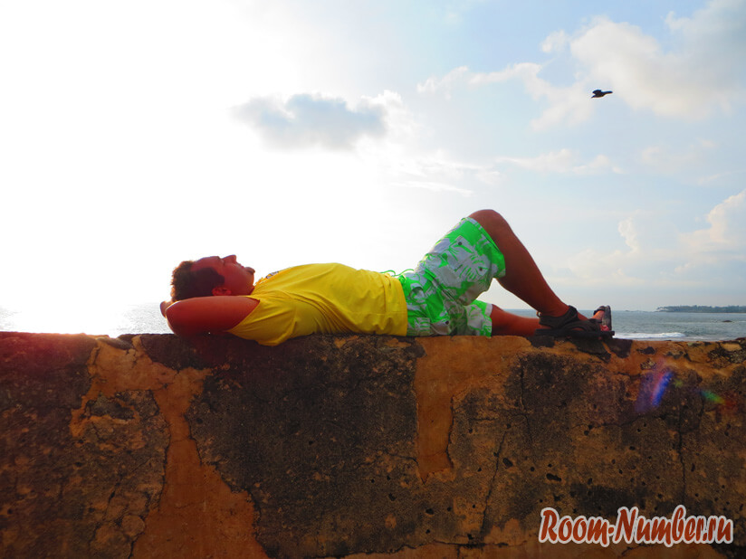 Galle-845