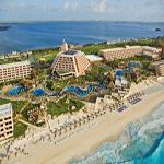 Oasis-Cancun-1