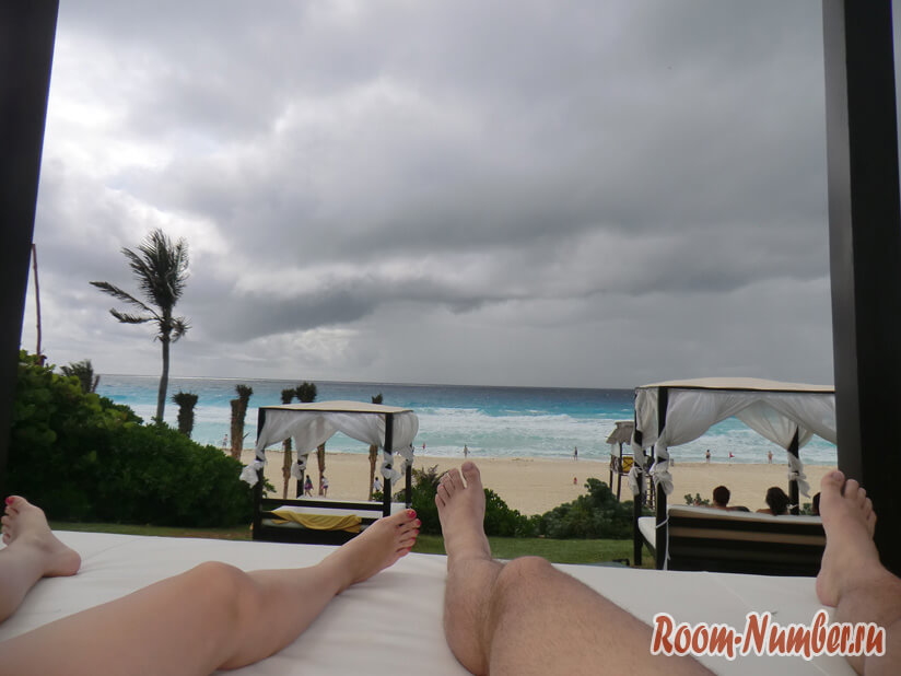 Oasis-Cancun-17