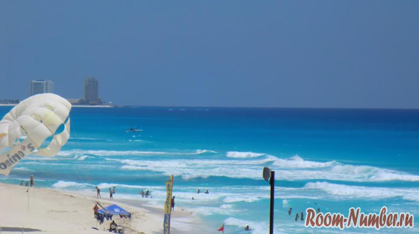 Oasis-Cancun-18