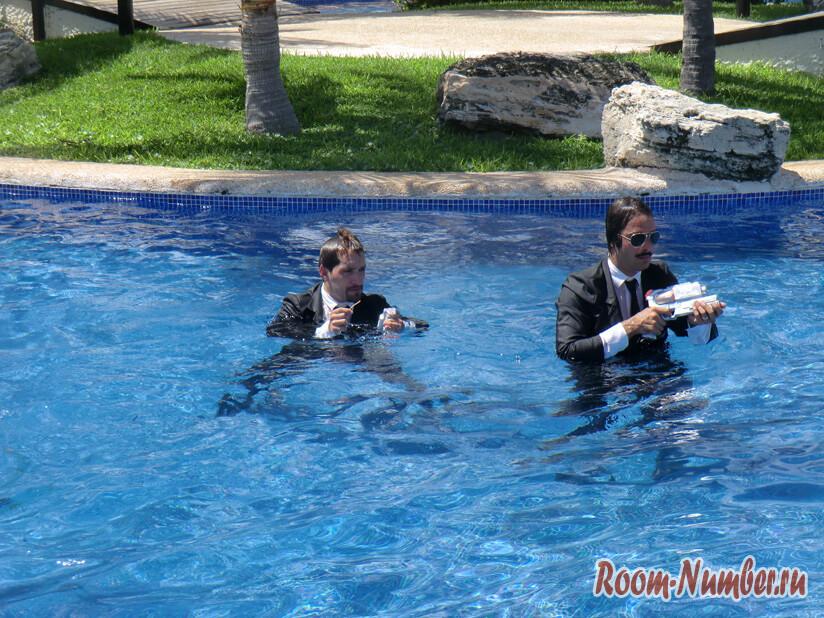 Oasis-Cancun-8