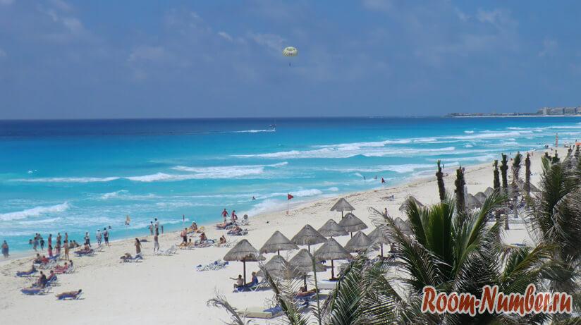 Oasis-Cancun-9