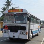 bus-Ambalangoda2