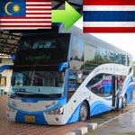 langkawi-bangkok-avtobus-0001