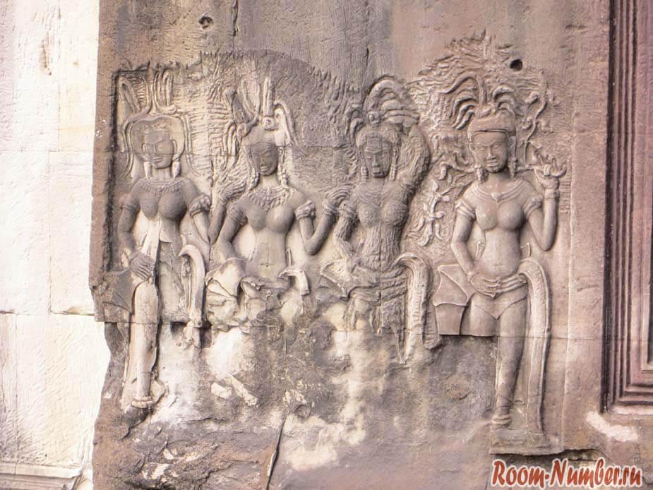 Angkor-Vat-10