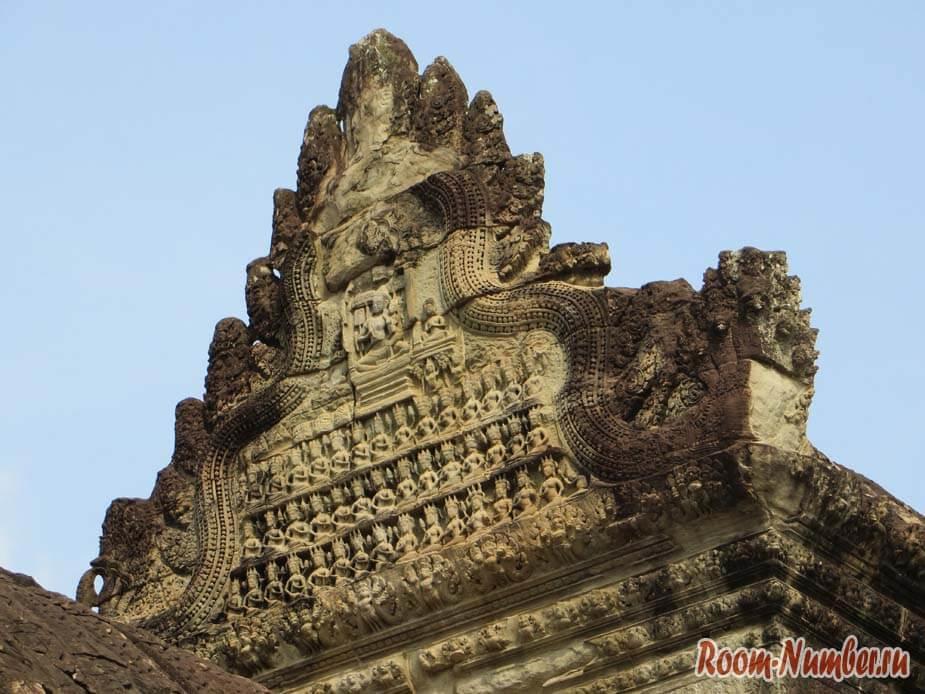 Angkor-Vat-11