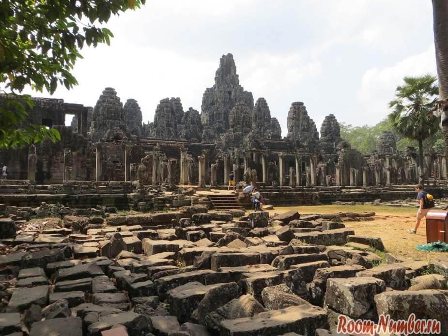 Angkor-Vat-13
